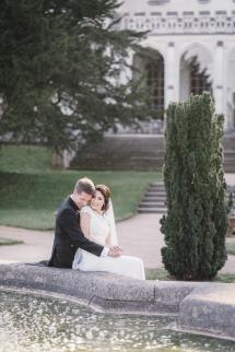 ashridge_house_wedding (145)
