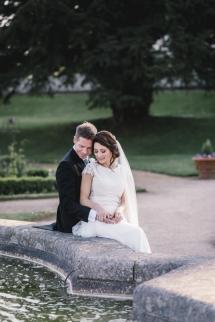 ashridge_house_wedding (146)