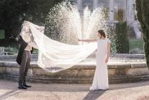 ashridge_house_wedding (149)
