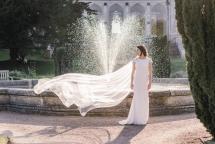 ashridge_house_wedding (151)