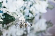 ashridge_house_wedding (153)