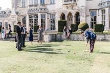 ashridge_house_wedding (157)