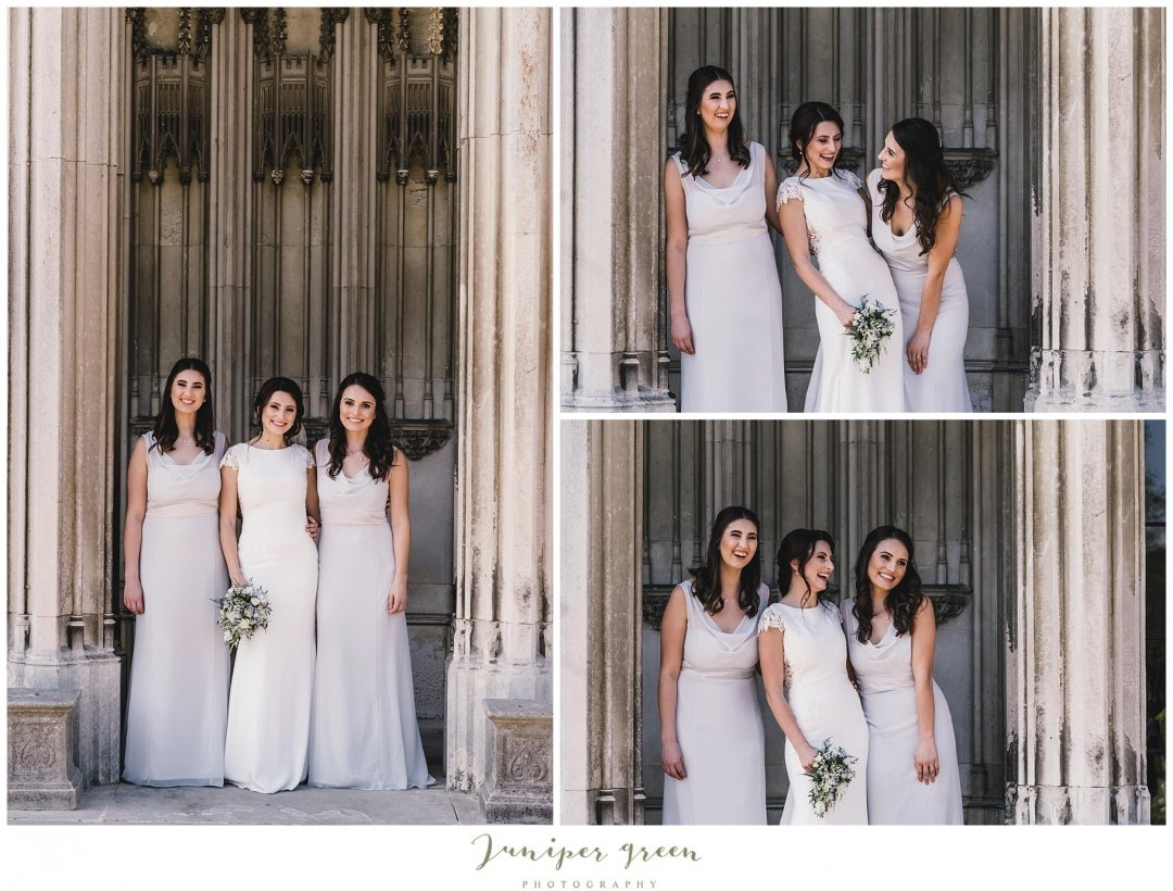 ashridge_house_wedding (16)