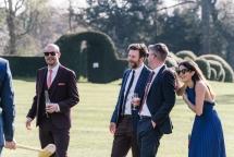 ashridge_house_wedding (164)