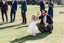 ashridge_house_wedding (165)