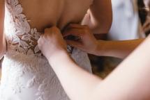 ashridge_house_wedding (17)