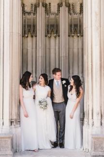 ashridge_house_wedding (170)
