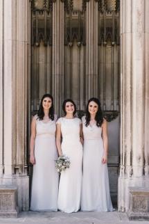 ashridge_house_wedding (171)
