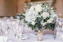 ashridge_house_wedding (174)