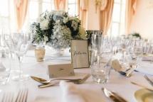 ashridge_house_wedding (176)