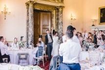 ashridge_house_wedding (178)