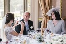 ashridge_house_wedding (184)