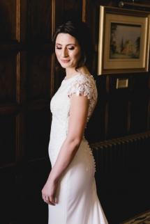 ashridge_house_wedding (19)