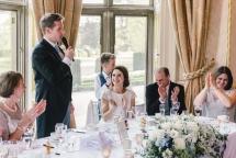 ashridge_house_wedding (196)