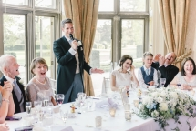 ashridge_house_wedding (198)