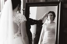 ashridge_house_wedding (20)