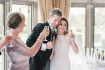 ashridge_house_wedding (201)