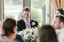 ashridge_house_wedding (204)