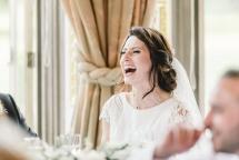 ashridge_house_wedding (205)