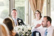 ashridge_house_wedding (206)