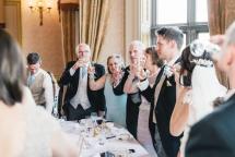 ashridge_house_wedding (209)