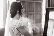 ashridge_house_wedding (21)