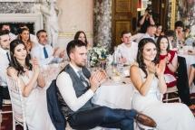 ashridge_house_wedding (210)