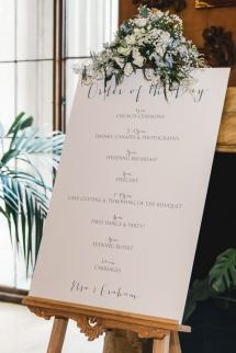 ashridge_house_wedding (211)