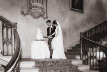 ashridge_house_wedding (213)