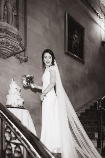 ashridge_house_wedding (214)