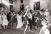 ashridge_house_wedding (217)