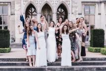 ashridge_house_wedding (219)