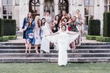 ashridge_house_wedding (220)