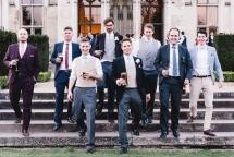 ashridge_house_wedding (223)