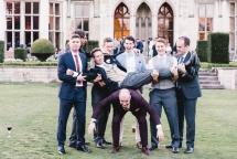 ashridge_house_wedding (224)