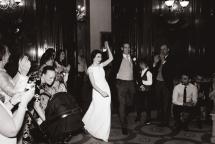 ashridge_house_wedding (228)