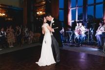 ashridge_house_wedding (229)