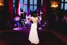 ashridge_house_wedding (230)