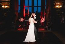 ashridge_house_wedding (231)