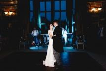 ashridge_house_wedding (232)
