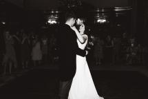 ashridge_house_wedding (233)