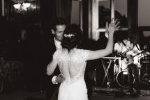 ashridge_house_wedding (235)