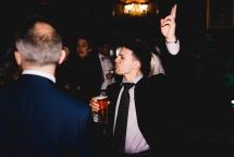 ashridge_house_wedding (241)