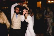 ashridge_house_wedding (242)