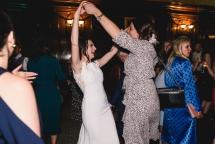 ashridge_house_wedding (244)