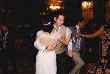 ashridge_house_wedding (250)