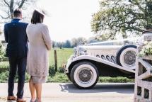 ashridge_house_wedding (29)