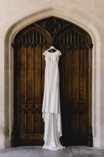 ashridge_house_wedding (3)