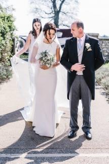 ashridge_house_wedding (33)