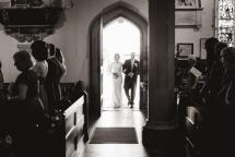 ashridge_house_wedding (34)